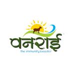 Vanarai Goat Milk