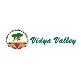 Vidya Valley