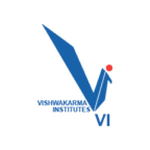 Vishwakarma Institute Of Information Technology