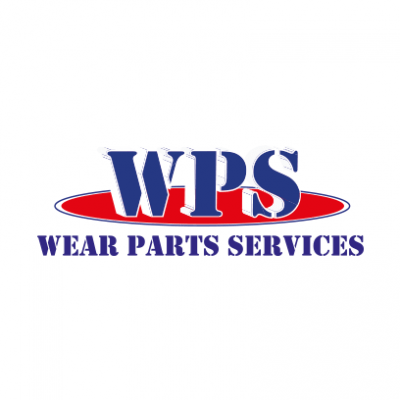 Wear Parts Services