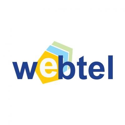 Webtel Electro Soft Pvt. Ltd.