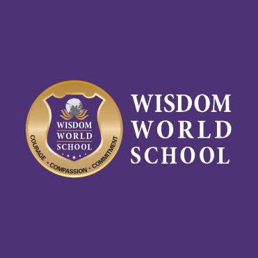 Wisdom World School, Wakad