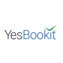 YesBookit