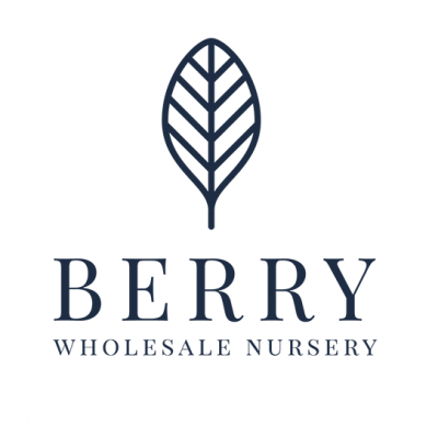 Berry Wholesale Nursery