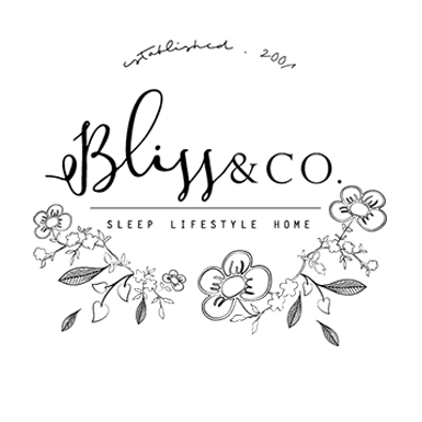 Bliss & Co.