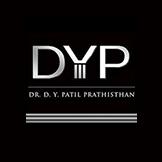 Dr. D. Y. Patil College of Agriculture Business Management