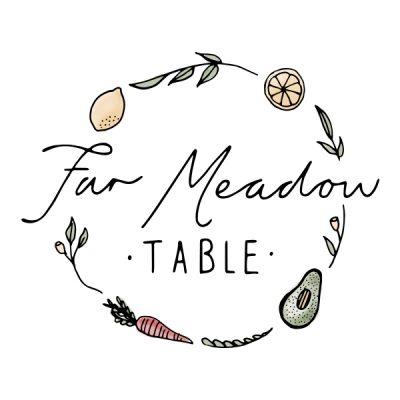 Far Meadow Table