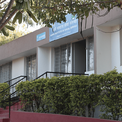 Karve Institute of Social Service