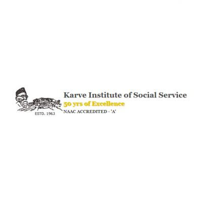 Karve Institute of Social Service