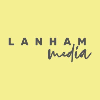 Lanham Media