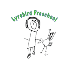 Lyrebird Preschool