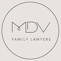 MDV Family Lawyers
