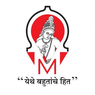 Marathwada Mitramandal's College of Commerce