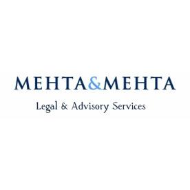 Mehta & Mehta Legal and Advisory Services Pvt. Ltd.