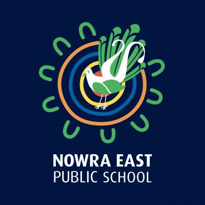 Nowra East Public School