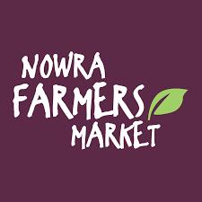 Nowra Farmers Market