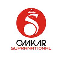 Omkar Supranational Pvt. Ltd.