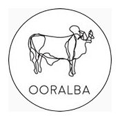 Ooralba Estate