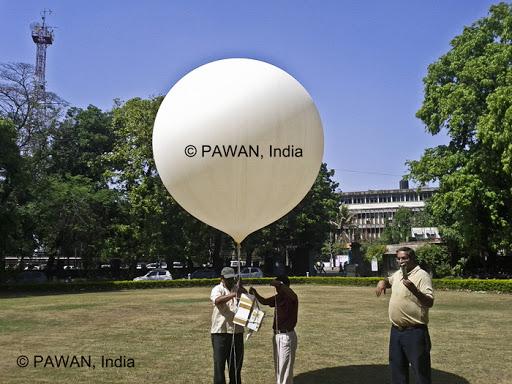 PAWAN Exports
