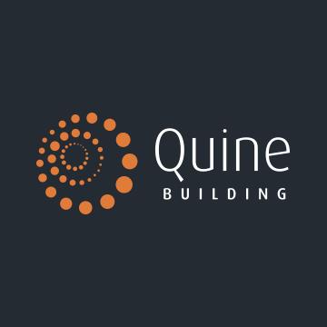 Quine Building