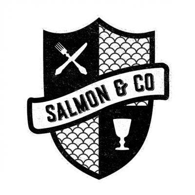 Salmon & Co Eatery