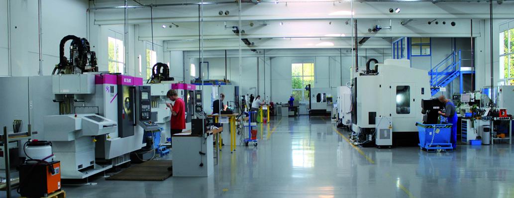 Samtec Tools and Accessories Pvt. Ltd.