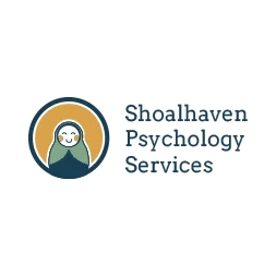 Shoalhaven Psychology Services