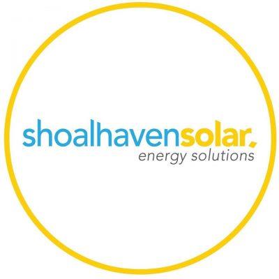 Shoalhaven Solar
