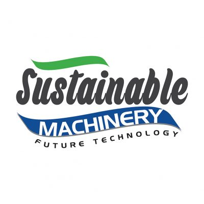 Sustainable Machinery Pty Ltd