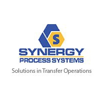 Synergy Process Systems