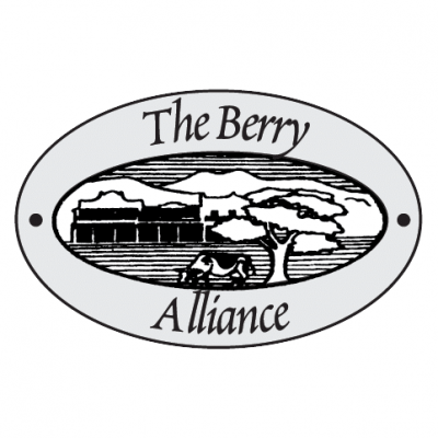 The Berry Alliance & Town Crier