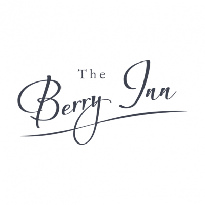 The Berry Inn