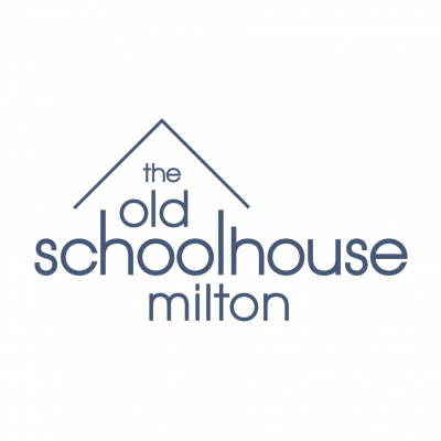 The Old Schoolhouse Milton
