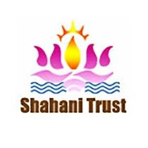 The Shahani Trust