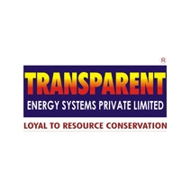 Transparent Energy Systems Private Ltd.