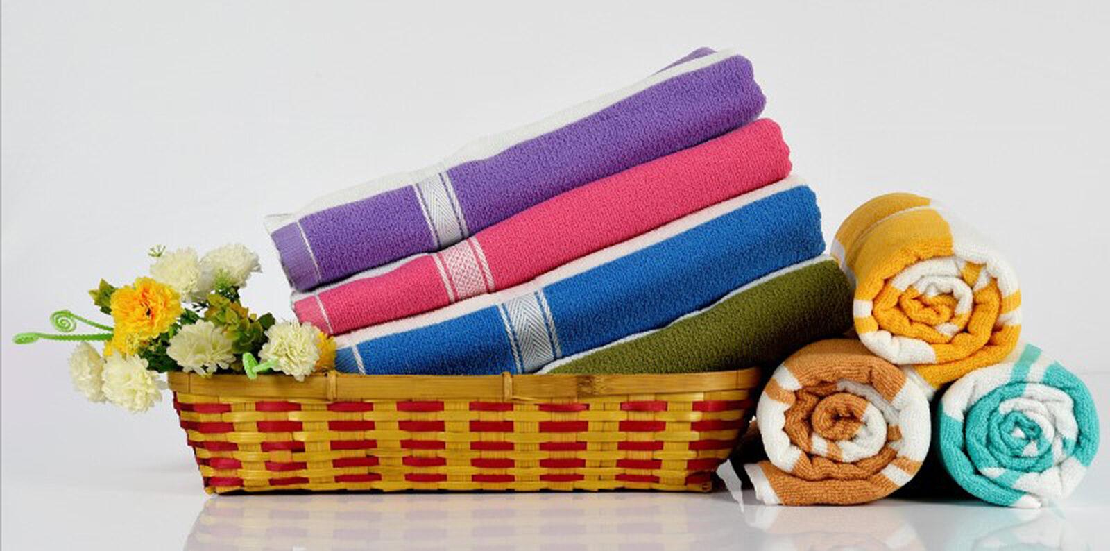 M/s. Adagatla Textiles