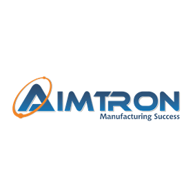 Aimtron Electronic Pvt. Ltd.