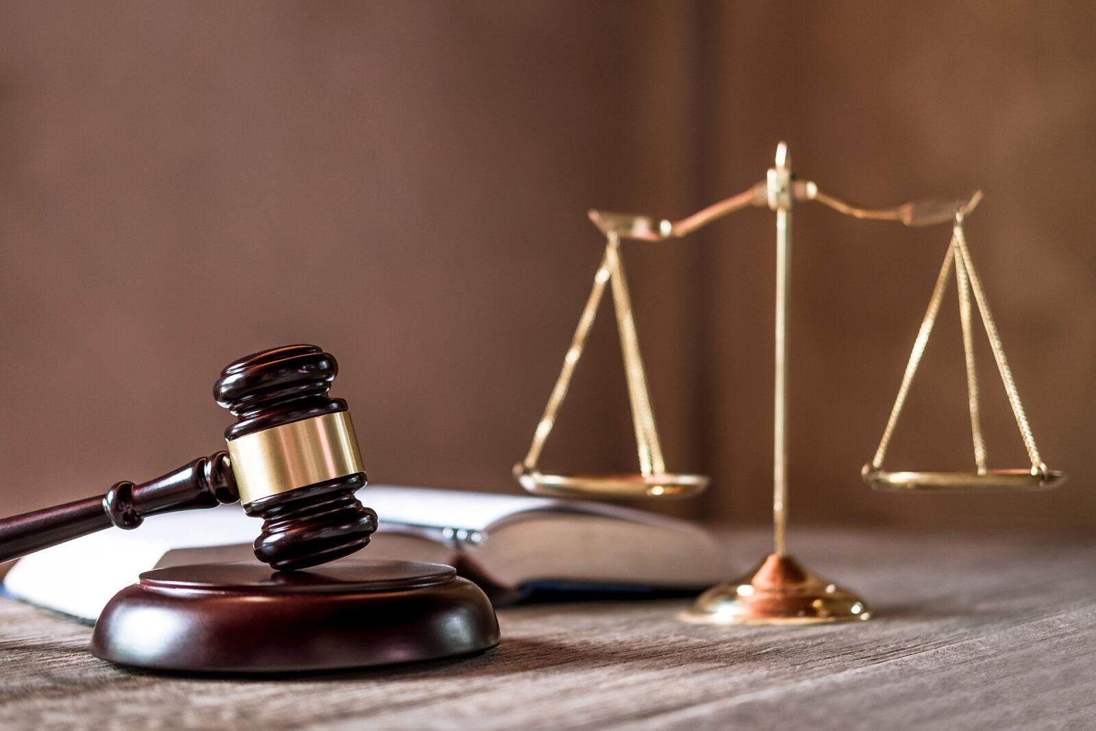 BPS Law LLP
