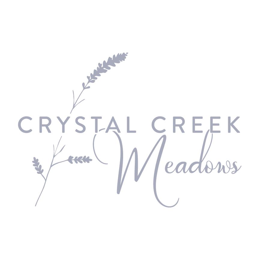 Crystal Creek Meadows
