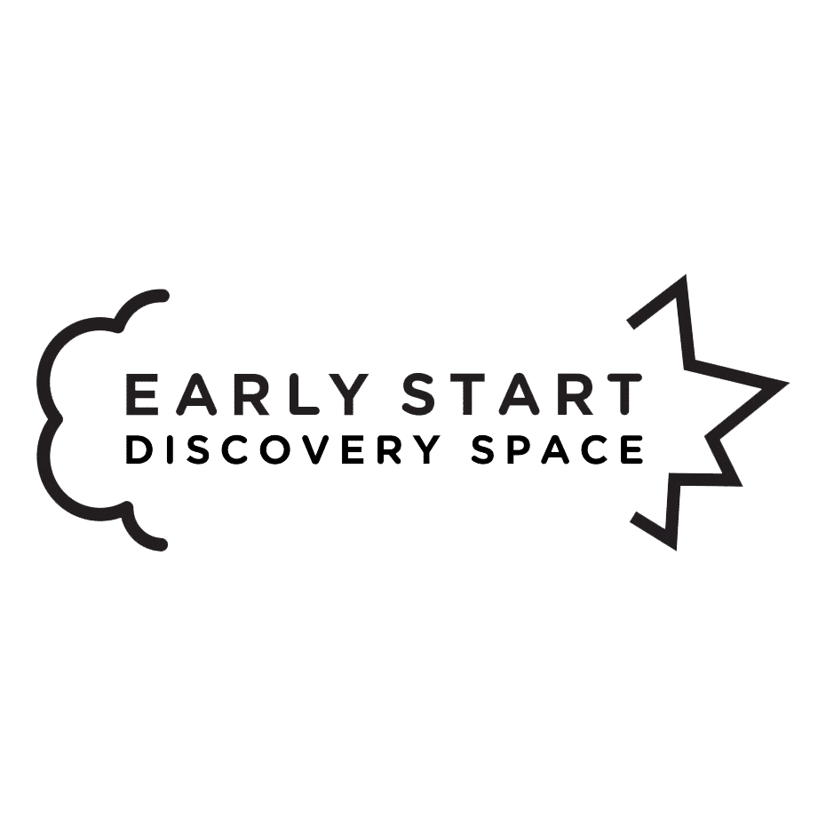 Early Start Discovery Space