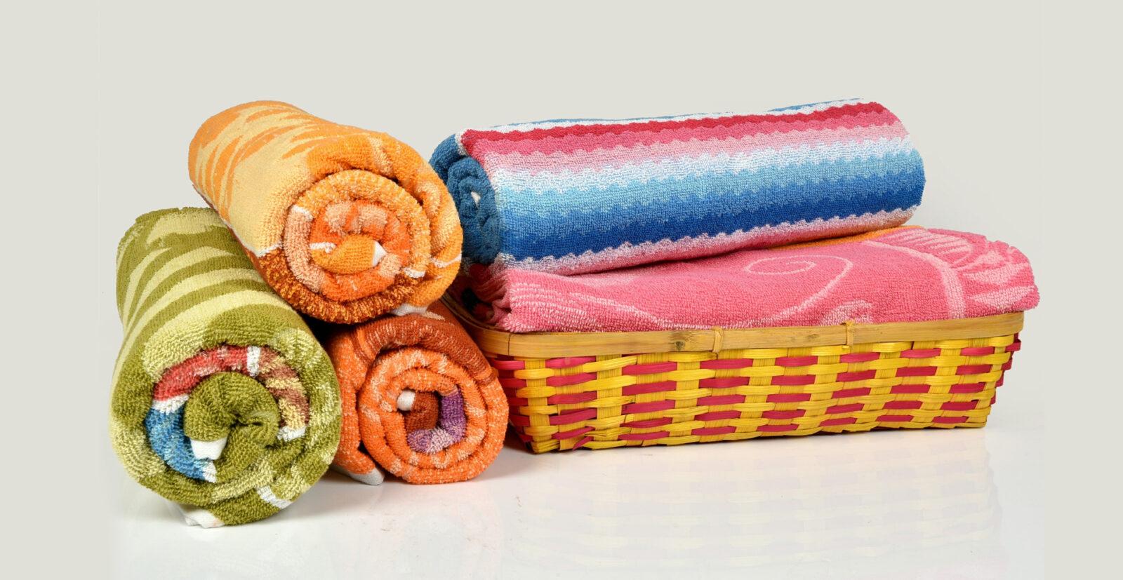 J. J. Towels Pvt. Ltd.