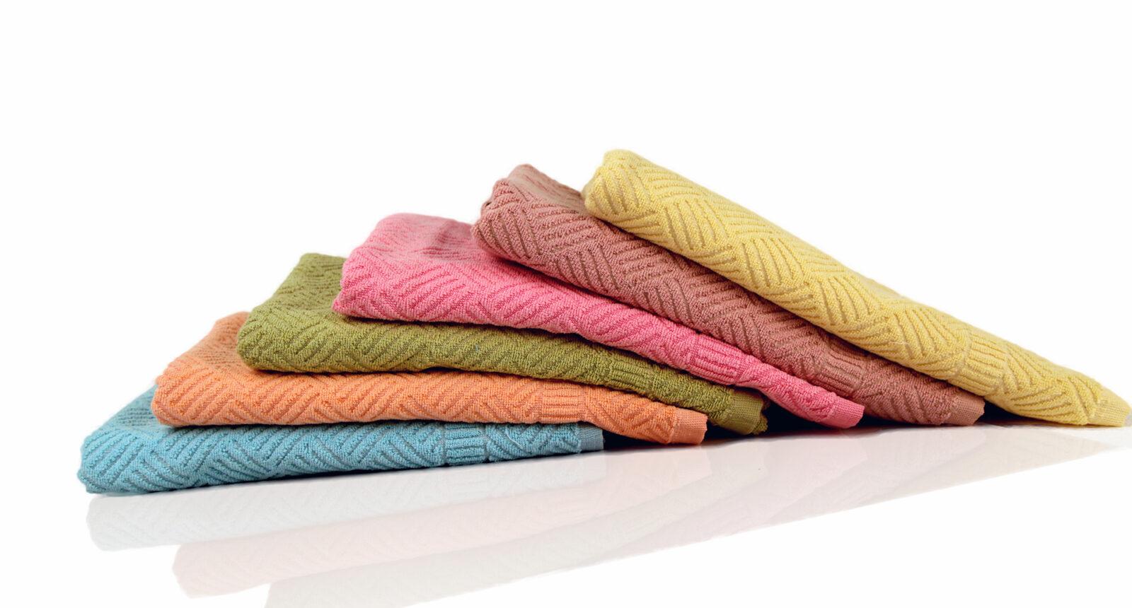 Prestige Textiles