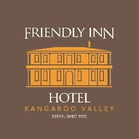 The Friendly Inn Hotel