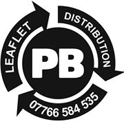 PB Leaflet Distribution