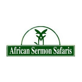 African Sermon Safaris