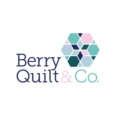 Berry Quilt & Co.