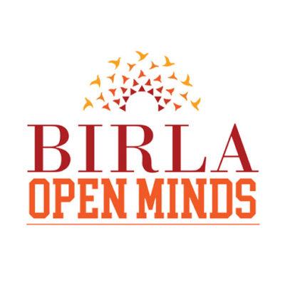 Birla Open Minds International School