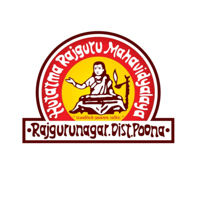 Hutatma Rajguru Mahavidyalaya
