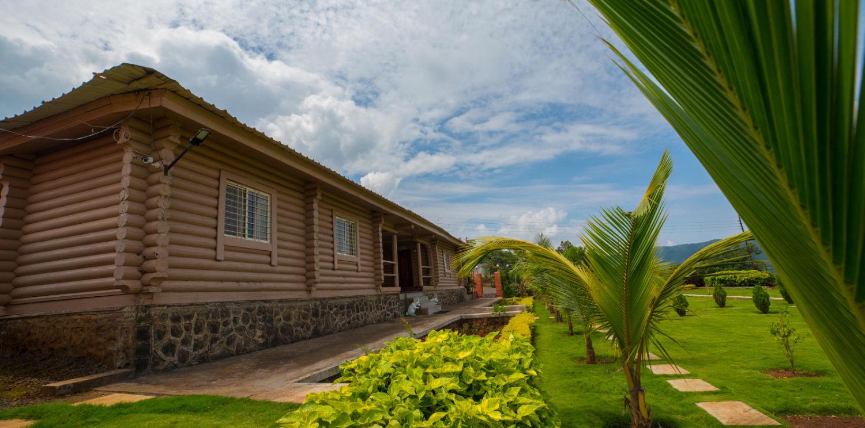 Kunjwan Resort