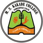 Mugutrao Sahebrao Kakade College, Someshwarnagar